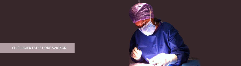 Docteur Delphine Smilevitch chirurgien esthétique Vaucluse